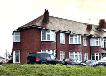 Thumbnail 8 bed block of flats for sale in Kingswood Avenue, Newcastle Upon Tyne