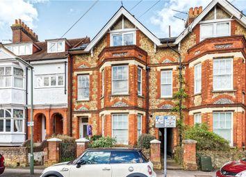 Thumbnail 2 bedroom flat for sale in Dene Road, Guildford, Surrey