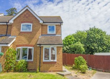 Thumbnail 3 bed property for sale in Monterey Drive, Havant