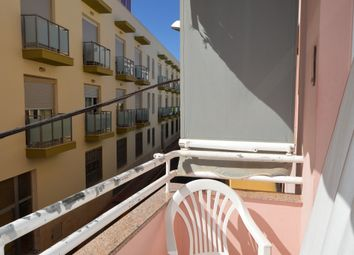 Thumbnail 3 bed apartment for sale in Valle San Lorenzo, Tenerife, Spain