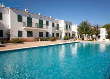 Thumbnail 2 bed apartment for sale in Son Parc, Mercadal, Es, Menorca, Balearic Islands, Spain