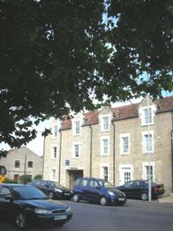 Thumbnail 2 bed flat to rent in Selwood Court, Frome, Somerset