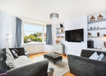 Thumbnail 3 bed property for sale in Sheepcot Drive, Watford