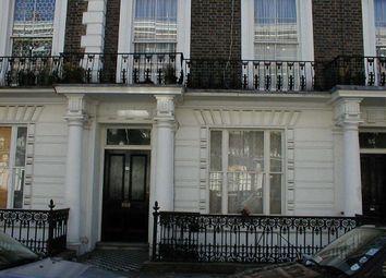 1 bed flat for sale in Orsett Terrace, London W2