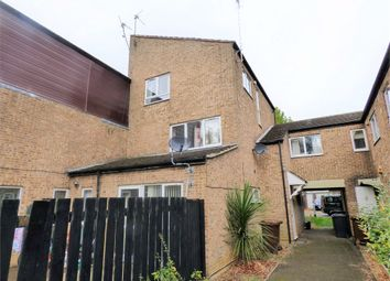 Thumbnail 3 bed semi-detached house for sale in Dresden Close, Corby, Northamptonshire