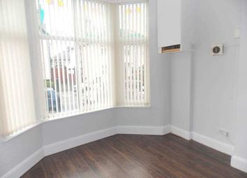 Thumbnail 1 bed flat to rent in Limedale Road, Allerton, Liverpool