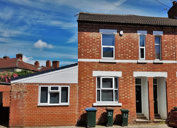Thumbnail 5 bedroom property to rent in Waveley Road, Coventry
