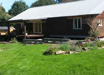 Thumbnail 6 bed chalet for sale in Aveze, Puy-De-Dôme, France