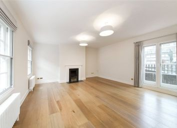 Skinner Place, Sloane Square, London SW1W. 2 bed property