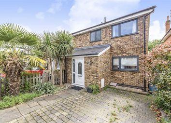 3 bed terraced house for sale in Kingston Lane, Teddington TW11