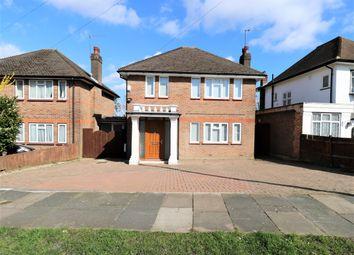 4 bed barn conversion for sale in Green Lane, Edgware HA8