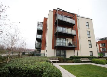 Thumbnail 2 bed flat for sale in Ashton, Bristol