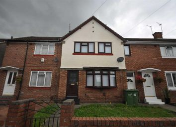 Thumbnail 3 bed semi-detached house to rent in Hampstead Road, Nookside, Sunderland