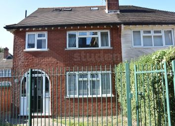 Thumbnail 7 bed shared accommodation to rent in East Street, Epsom, Surrey