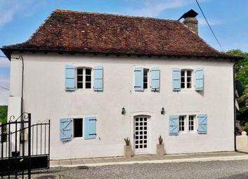 Thumbnail 4 bed property for sale in Salies-De-Bearn, Pyrénées-Atlantiques, France