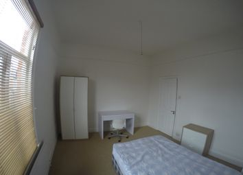 Thumbnail 4 bedroom shared accommodation to rent in Clarendon Road, Middlesbrough