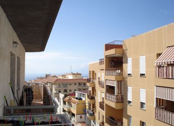 Thumbnail 1 bed apartment for sale in Adeje, La Postura, Spain