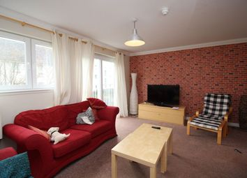 Thumbnail 5 bedroom property for sale in Milnbank Gardens, Dundee