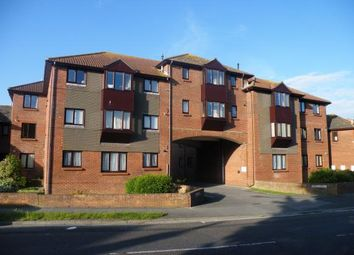 Thumbnail 1 bed flat for sale in 194-200 Chickerell Road, Weymouth, Dorset