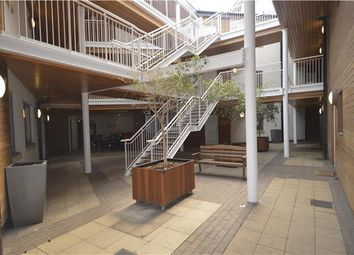 Thumbnail 2 bed maisonette to rent in The Atrium, Anvil Street, Bristol