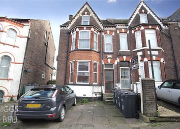 2 bed flat for sale in Cardiff Road, Luton, Bedfordshire LU1