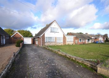4 bed detached house for sale in Arlington Close, Maidenhead, Berkshire SL6