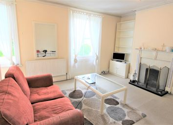 Thumbnail 1 bed flat to rent in Ravensbourne Park, London