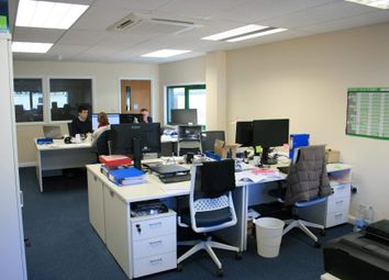 Thumbnail Office to let in Unit 1A, Kallo Building, Coopers Place, Combe Lane, Wormley, Godalming, Surrey