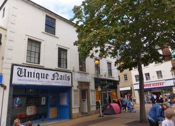 Thumbnail Office to let in 39, Westgate, Mansfield, Notts