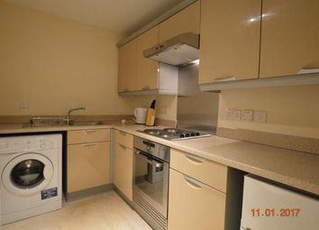 Thumbnail 2 bed flat to rent in Glenmore Place, Glasgow