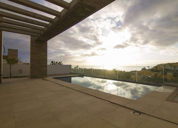 Thumbnail 4 bed villa for sale in Av. Adeje 300, 38678 Adeje, Santa Cruz De Tenerife, Spain