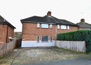 2 bed semi-detached house for sale in Cranborne Close, Hertford SG13
