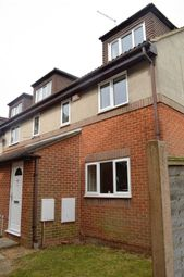 Thumbnail 4 bed terraced house to rent in Regency Place, Canterbury