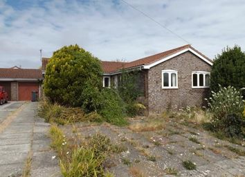 Thumbnail 3 bed bungalow for sale in Erw Goch, Abergele, Conwy, North Wales