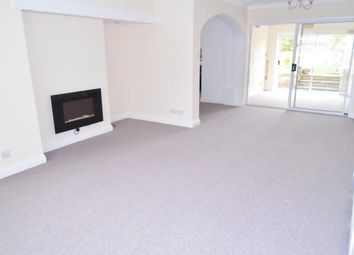 Thumbnail 3 bed semi-detached house to rent in Glenwood Rise, Stonnall, Walsall