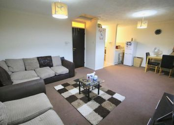Thumbnail 2 bedroom property for sale in Armory Lane, Portsmouth