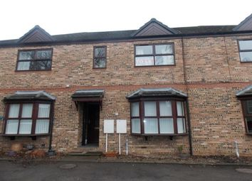 Thumbnail 2 bed flat to rent in Earls Court, Stockton-On-Tees