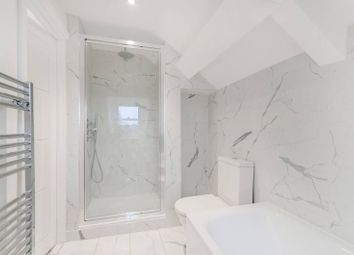 Thumbnail 1 bed flat for sale in Auckland Hill, West Norwood, London