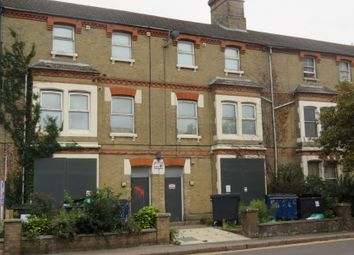 Thumbnail 25 bed terraced house for sale in Lincoln Road, Peterborough, Cambridgeshire
