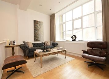 Thumbnail 2 bed flat to rent in City Road, Shoreditch