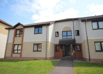 Thumbnail 1 bedroom property for sale in 27 Alltan Place, Culloden, Inverness.
