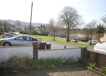 Thumbnail 3 bed semi-detached house for sale in Cobhorn Drive, Withywood, Bristol