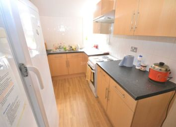 Thumbnail Room to rent in Double Bedrooms Available - Allcroft Road, Reading, Berkshire