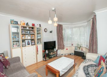 Thumbnail 3 bed semi-detached house for sale in Alder Grove, London