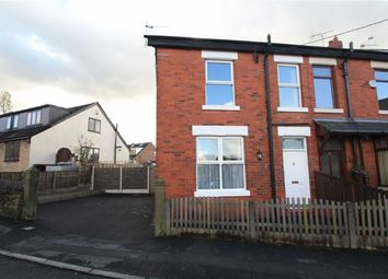 Thumbnail 3 bedroom semi-detached house to rent in Cote Green Lane, Marple Bridge, Stockport