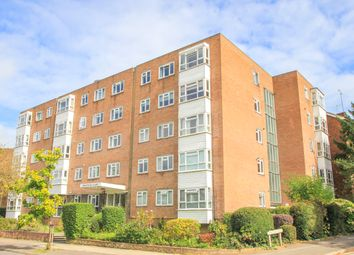 Thumbnail 1 bed flat for sale in Adelaide Road, Surbiton