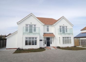 Thumbnail 2 bed flat for sale in Kings Parade, Holland-On-Sea, Clacton-On-Sea