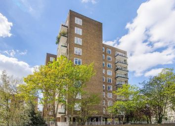 Thumbnail 2 bed flat to rent in Abbotsbury Road, Holland Park
