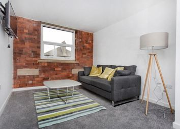 Thumbnail 2 bed flat to rent in Apt 503 Empire House Canal Road, City Centre