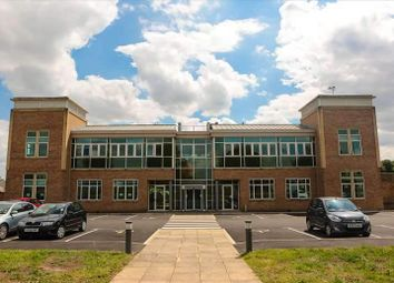 Thumbnail Serviced office to let in Wrest Park, Silsoe, Bedford